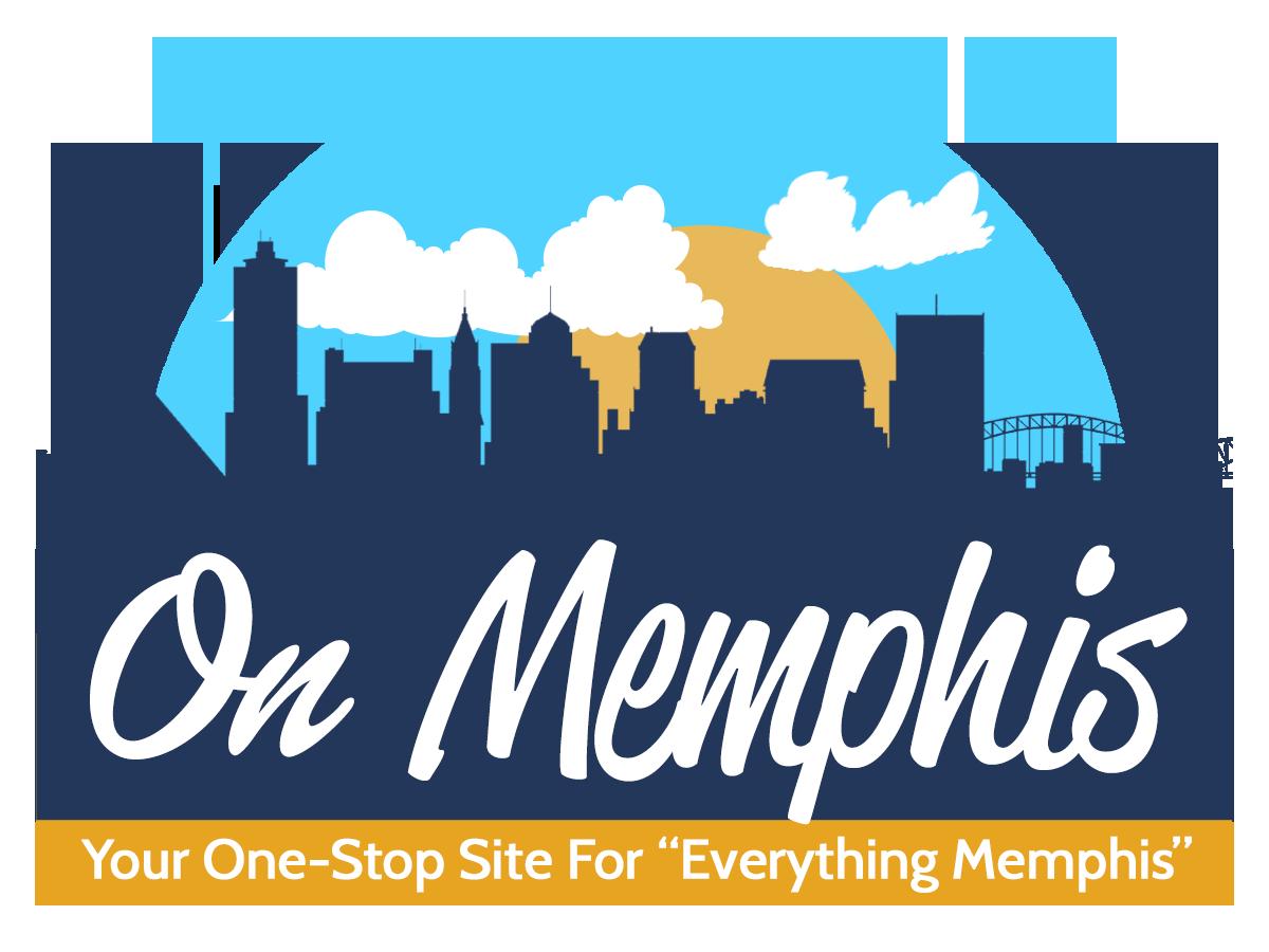 OnMemphis.com