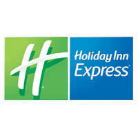 Holiday Inn Express Memphis, TN
