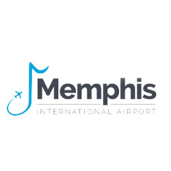 Local Events In Memphis Best Events And Things To Do In Memphis