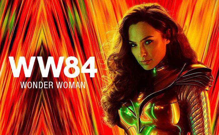 Wonder-Woman-1984-trailer_TLM