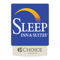 Sleep Inn at Court Square - Memphis, TN