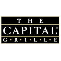 Capital Grille Memphis, TN