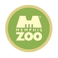 Memphis Zoo - Memphis, TN