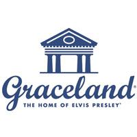 Graceland - Memphis, TN
