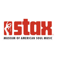 Stax Museum Of American Soul Music - Memphis, TN