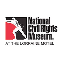 National Civil Rights Museum - Memphis, TN